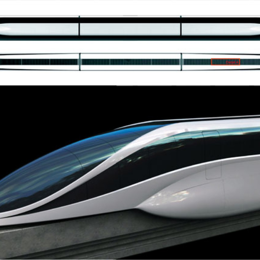 maglev-system-eol-magnetic-train-features-no-contact-and-energy-efficient-operation3