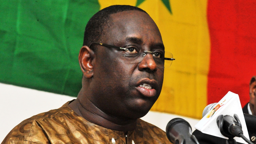 senegal-president (1)