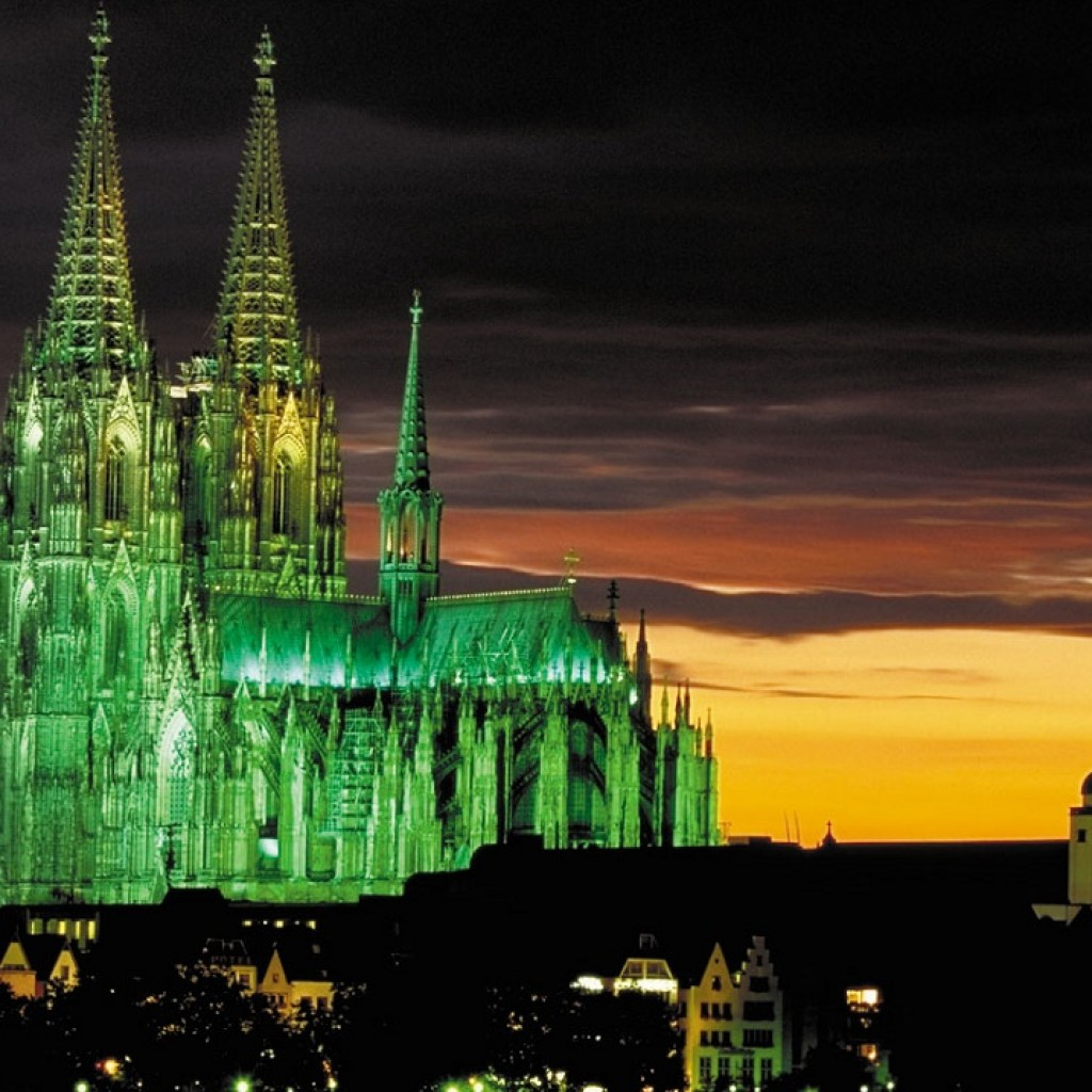 cologne_cathedral_germany_photo1366