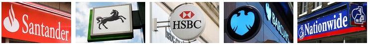 Регистрация компаний в Великобритании. Счет в английском банке
