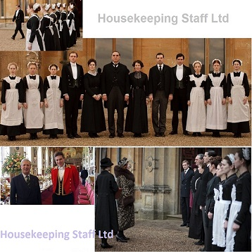 downton-servants-horizonta
