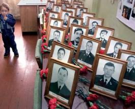 В Славянск скоро приедут переселенцы с Западной Украины.