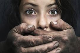 Детская проституция в Америке или где заканчивается американская мечта.
