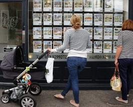 Как не надо арендовать квартиру в Лондоне или как наказать лендлорда.