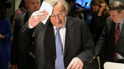 В Великобритании пройдет референдум о выходе из ЕС