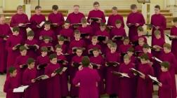 The London Oratory School престижная государственная бесплатная школа для мальчиков и девочек