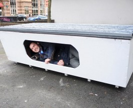 Лондон 2016 год. Сколько стоит аренда квартиры гробика?
