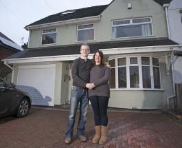 Недвижимость Великобритании – как продать без посредников.