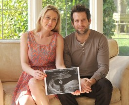 Как зародыш спас себя от аборта или Уинстон Черчилль скоро родится вновь.