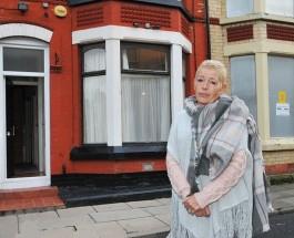 Как купить дом в Великобритании за один фунт.