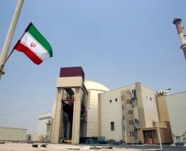 Достигнуто соглашение по ядерной программе Ирана