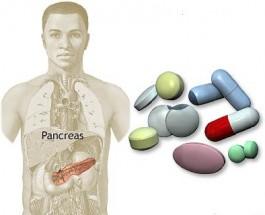 Диабет – болезнь века или массовое зомбирование?