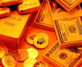 В миллион раз дороже золота. Доменные имена – золото ближайшего будущего.