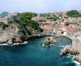 Вилла в Италии 6 км до Адриатического моря. £50 000