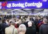 Иммиграция в Великобританию меняет жизнь в стране.