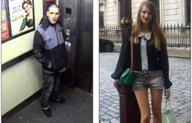 Девушка из России убита в южном Лондоне.