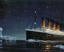 Титаник II – скоро в плавание