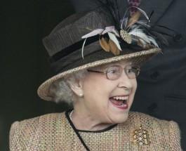 Лошадь принесла королеве £5175