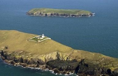 Вы уже купили частный остров?