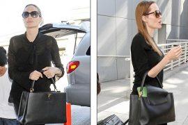 Заплатить £3250 за сумку от Louis Vuitton и ждать до декабря.