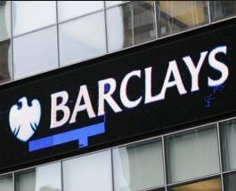 Банк дал кредит £35000, десять лет платил, £40000 остался должен.