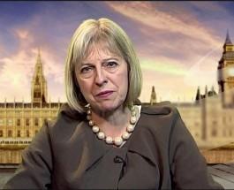Граждане Болгарии и Румынии не имеют право работать в Великобритании.