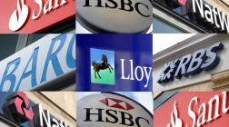 Счет в английском банке может сэкономить своему владельцу кучу денег.