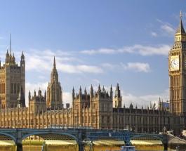 Лондон на 25 месте в мире по дороговизне жизни.
