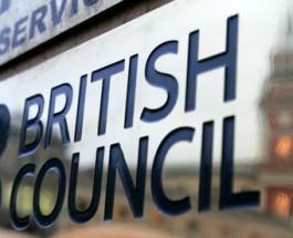 Семьи, получающие Housing Benefit, выселяют из Лондона.