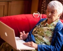 Мошенники сняли со счета 89 летней пенсионерки £100 000