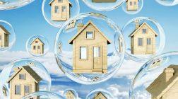 Недвижимость. Пропасть между богатыми и бедными в Великобритании