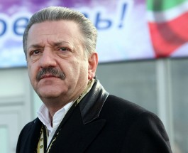 На Кипре заморожены активы бывшего владельца Черкизовского рынка.