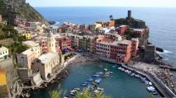 Продам виллу в Италии 5 минут до Адриатического моря.