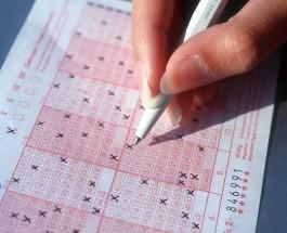 Можно ли выиграть миллион в лотерею?
