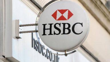 Банки Великобритании нарушают правила выдачи кредитов.