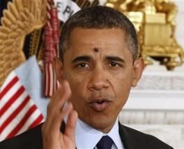 Президент и мухи