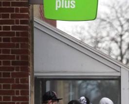 Новые ограничения на получение пособия по безработице в Великобритании.