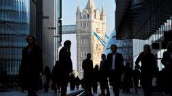 Регистрация компаний в Великобритании – £150.00