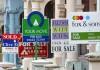 В феврале цены на недвижимость в Лондоне выросли.