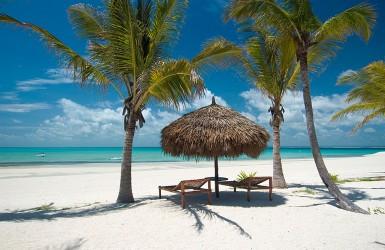 Самые лучшие летние курорты в мире
