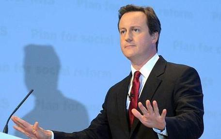 Мигранты, пособия, банки Великобритании. Где деньги Дэвид?